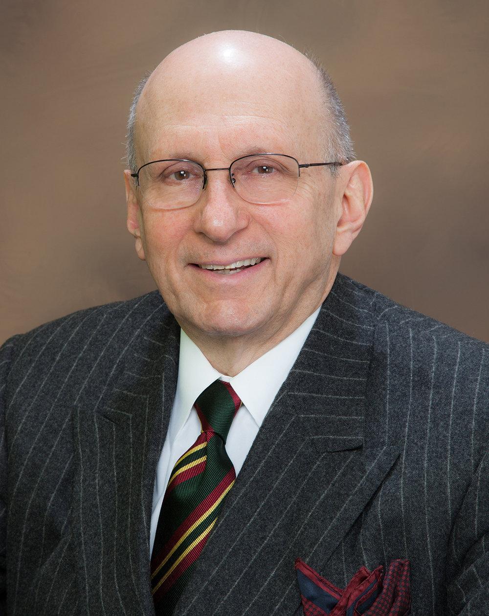 Charles E. Miller  Senior Counsel  cmiller@leichtmanlaw.com  212-419-5210, ext. 702 516-641-3378 (mobile)