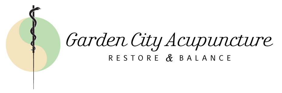 Garden City Acupuncture
