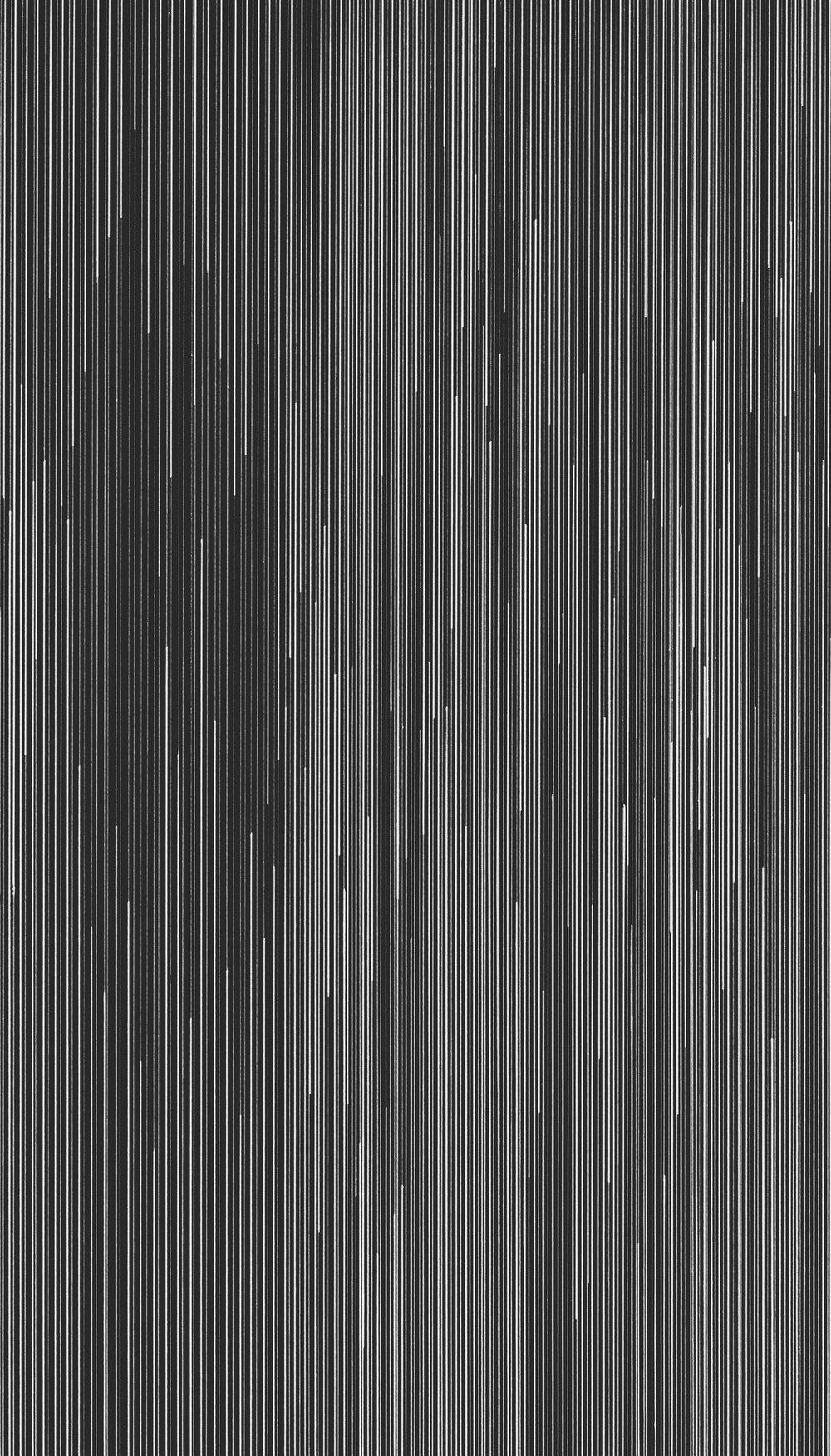 Project1_LINE1.WEB.jpg