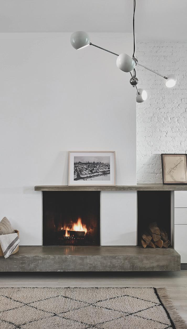 Fireplace.WEB.jpg