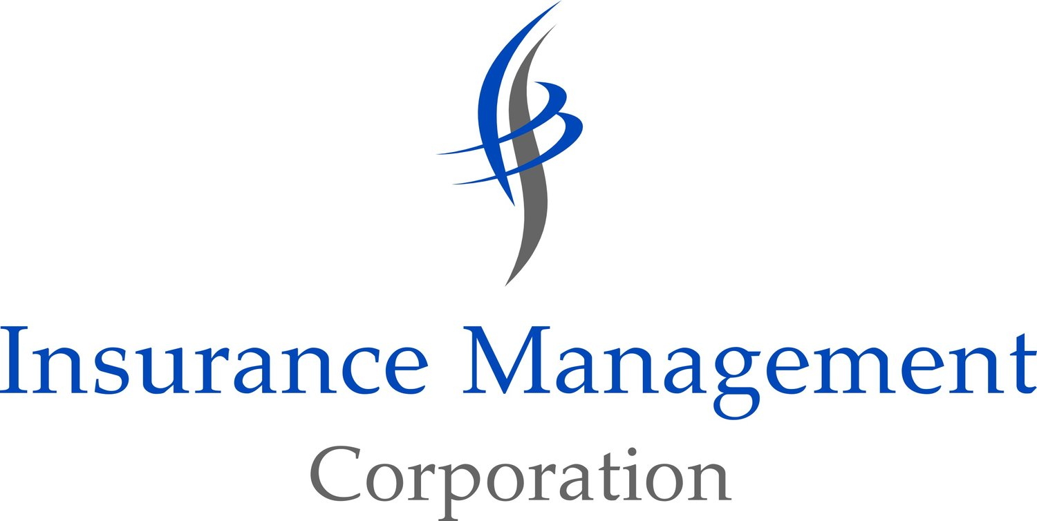 Insurance Management Corporation