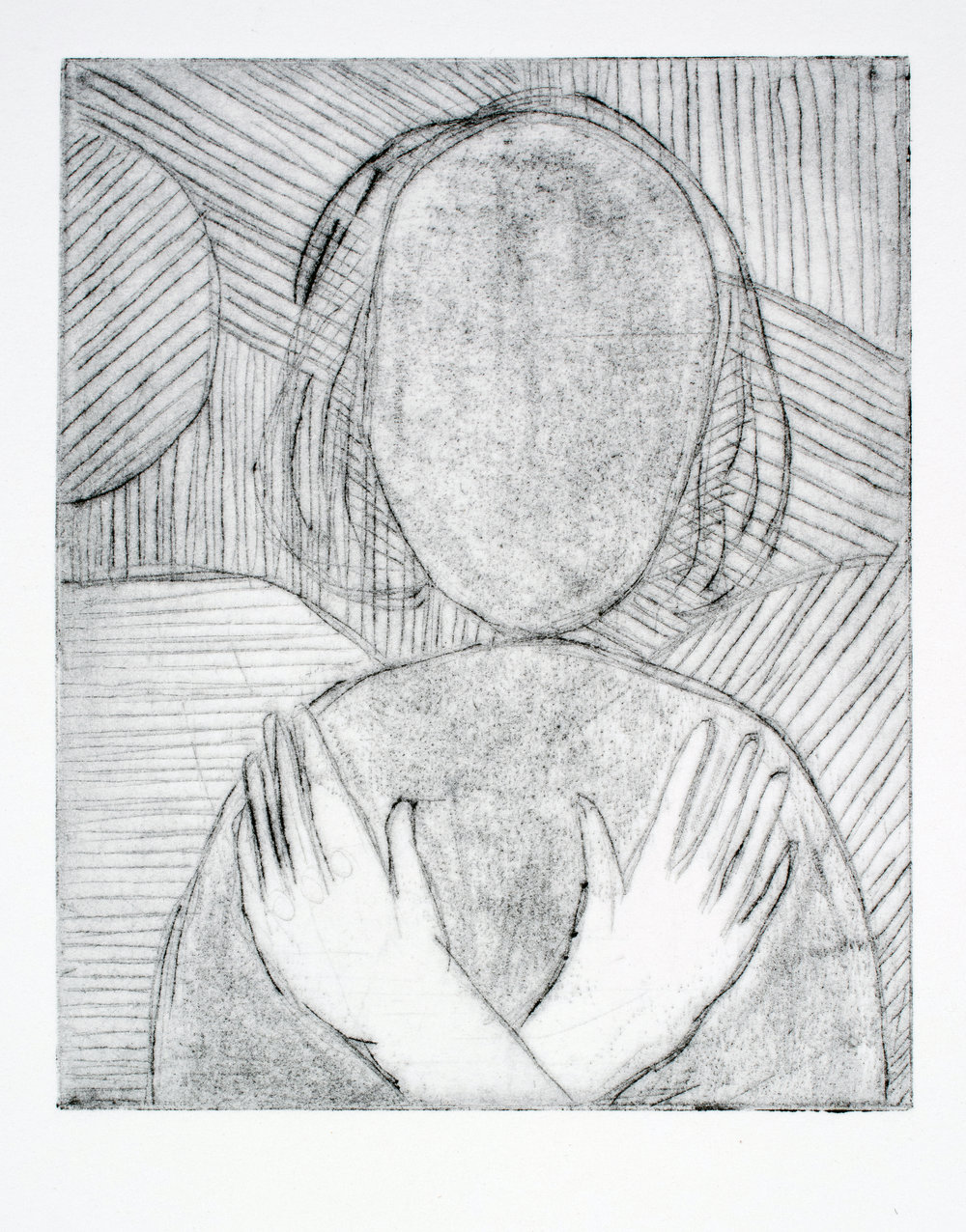 Hands.lrg.jpg