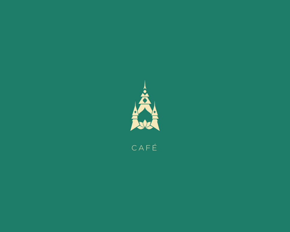 cafe button.png