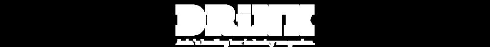 DRiNK-Logo-Retina-111 white.png