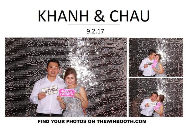 khanh & Chau.jpg