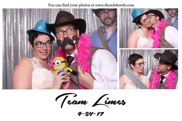 Team Limes.jpg