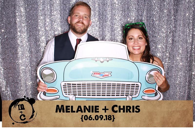 chris & melanie 2.jpg