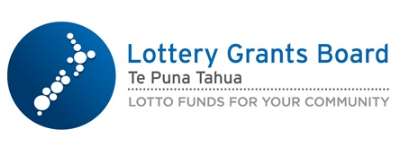 Lotteries new.png