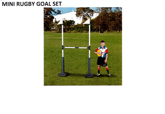 Rugby Posts.PNG