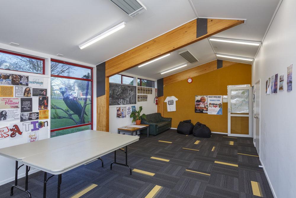 Park View Room.jpg