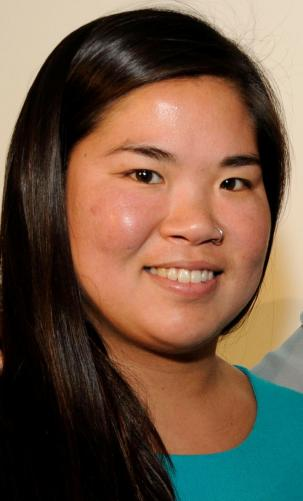 Kristin Hamada - Kristin is a third generation local girl from Aiea. She is a movement-builder with international training and experience as a grassroots activist. She believes that when people come together we can make improvements to our everyday lives. Her values place communities at the center of our political decision making and creates intersectional, inclusive spaces for activists.