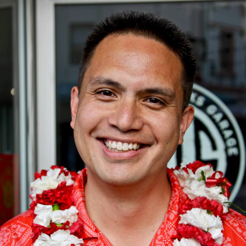 square_Ikaika_Portrait_Red.jpg