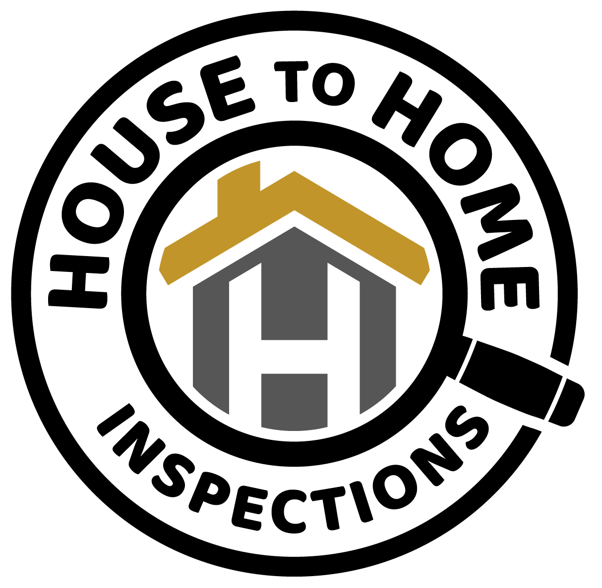 House To Home Inspections Calgary Blog Inspection Overheated Electrical Wiring