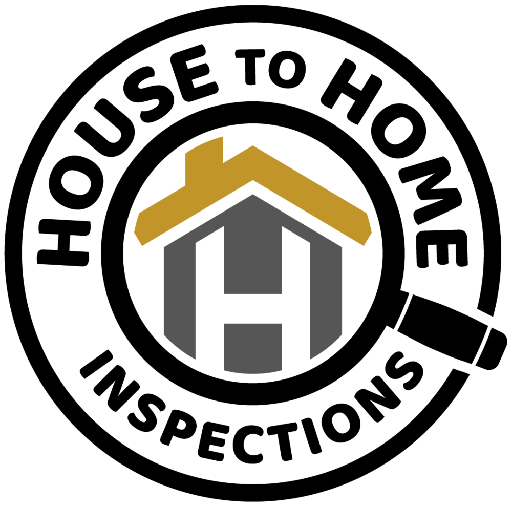 House-to-Home-Inspections-Logo.png