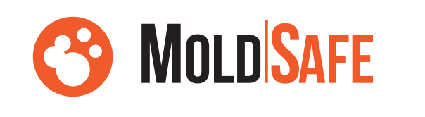 Icon_MoldSafe.png