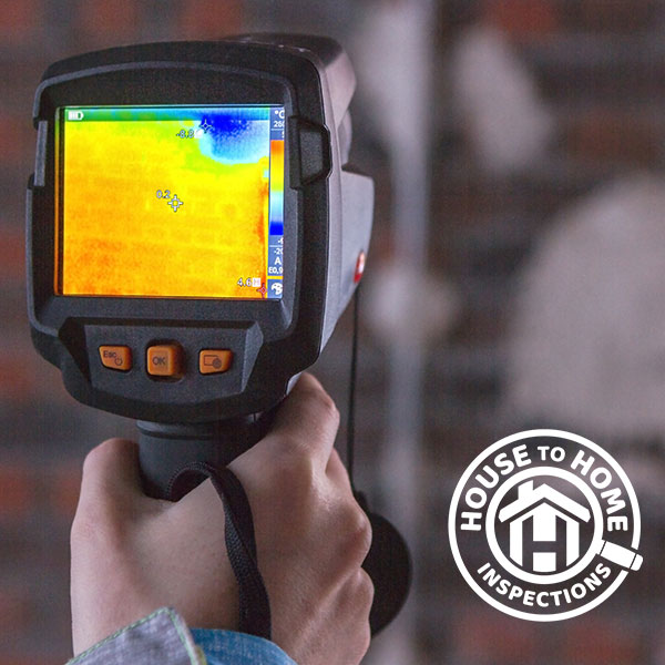 ThermalImaging.jpg