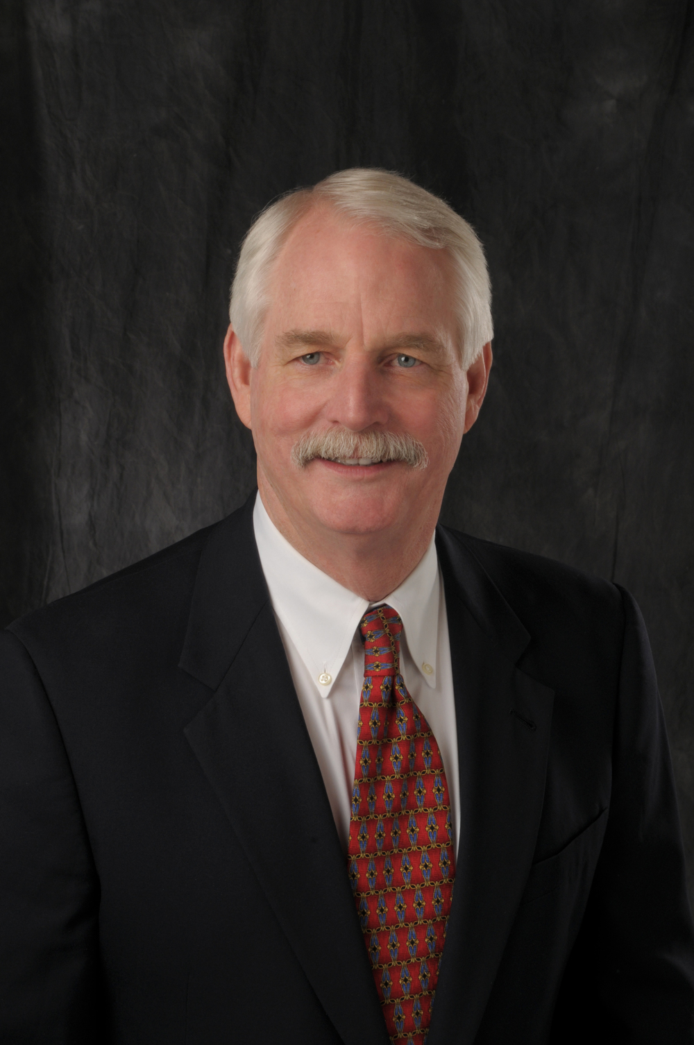 Dr. Phil Corbin