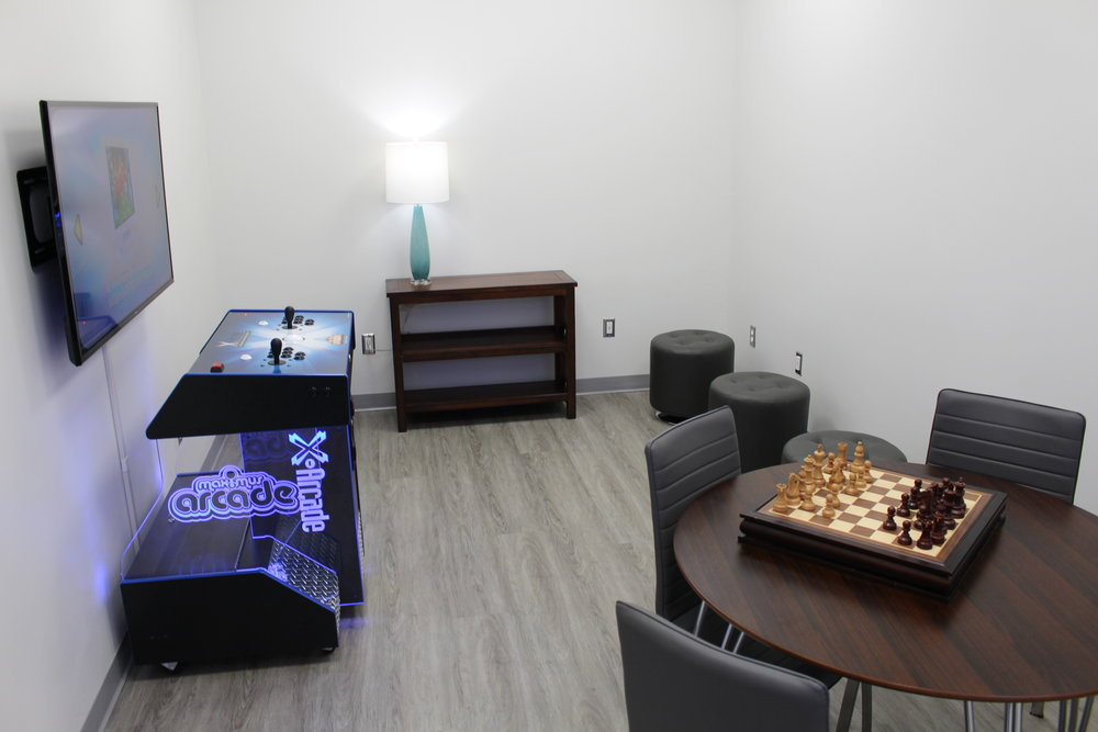 Hodges & Hodges Orthodontics Game Room.JPG