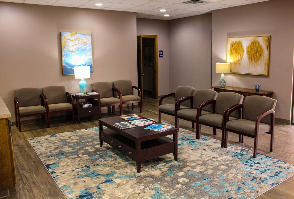 Canyon Orthodontist - Reception 2.jpg
