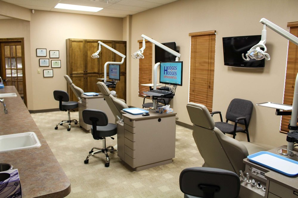 Canyon Orthodontist - Treatment 1.jpg