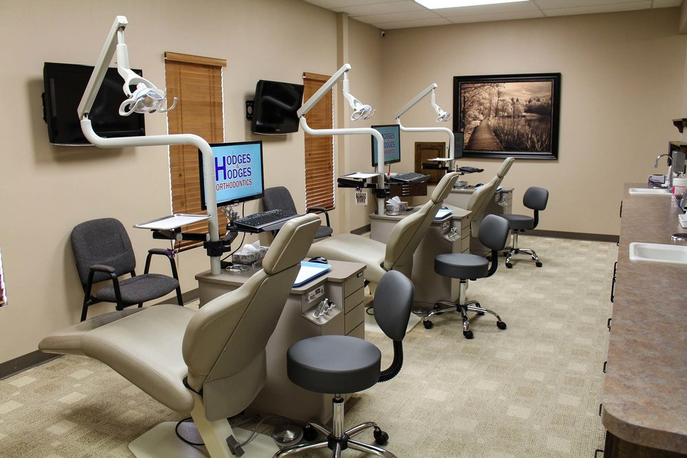 Canyon Orthodontist - Treatment 2.jpg