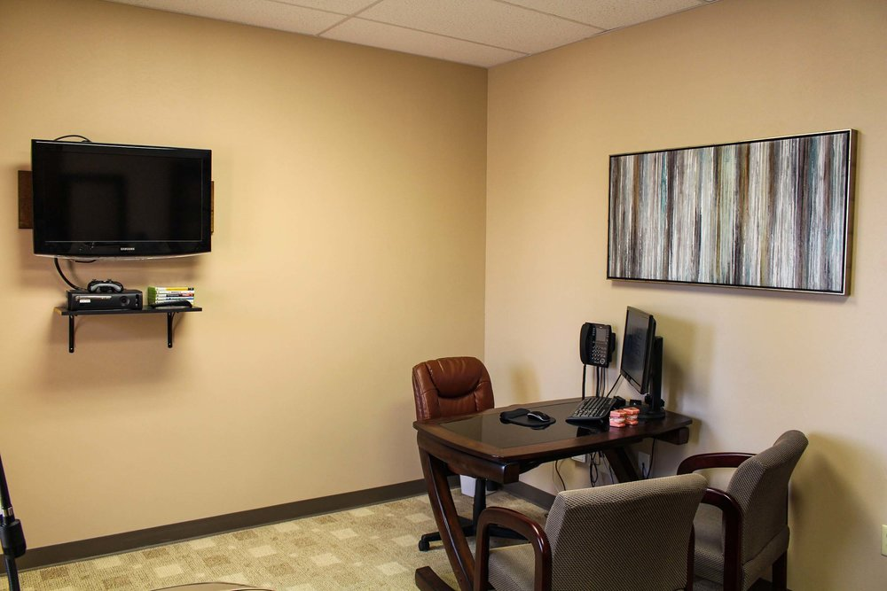 Canyon Orthodontist - Consult Room.jpg