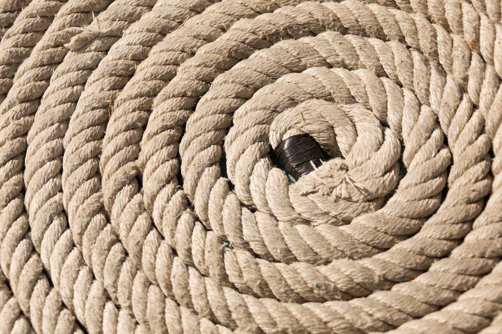 rope-roll-background-1467481471P4K.jpg