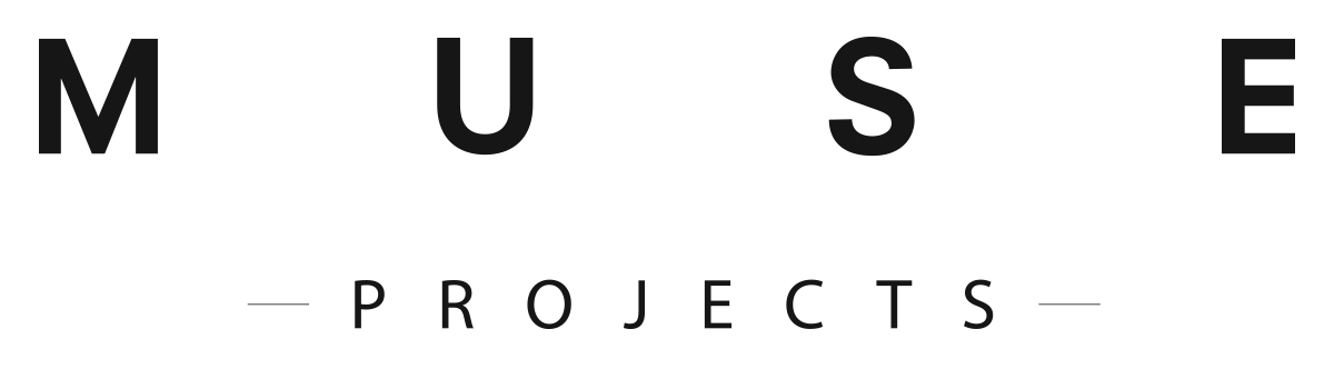 MUSE PROJECTS