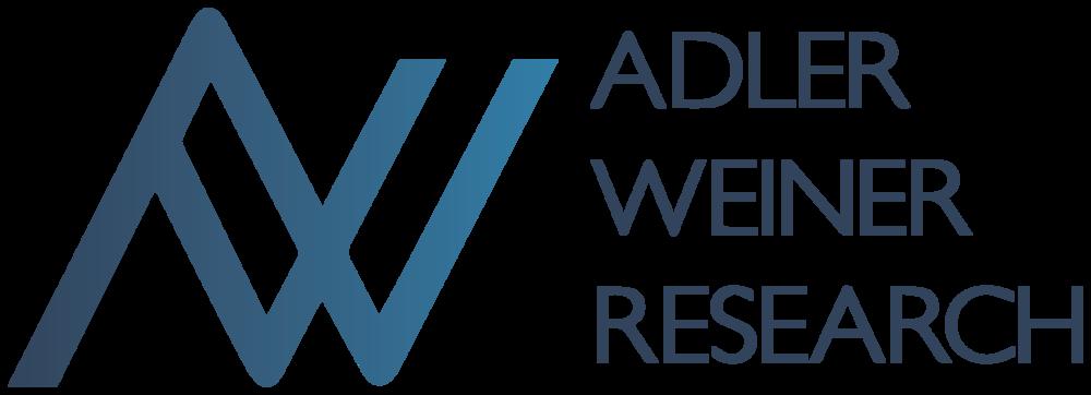 AdlerWeiner_Logo_Color.png
