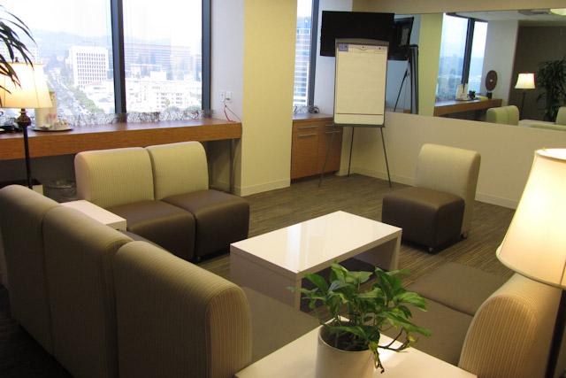 Conference_Room_2_Living_Room_Set_Up.jpg