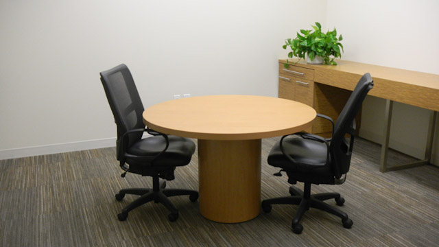 Conference_Room_5.jpg