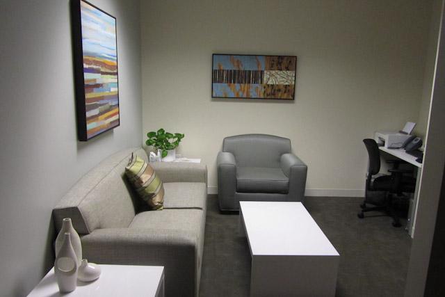 Lounge_4.jpg
