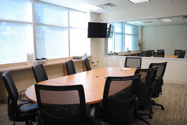Conference_Room_3.jpg