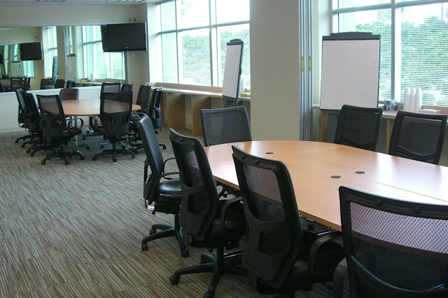 Double_Room_Conference_Rooms_2_and_3_pt_2.jpg