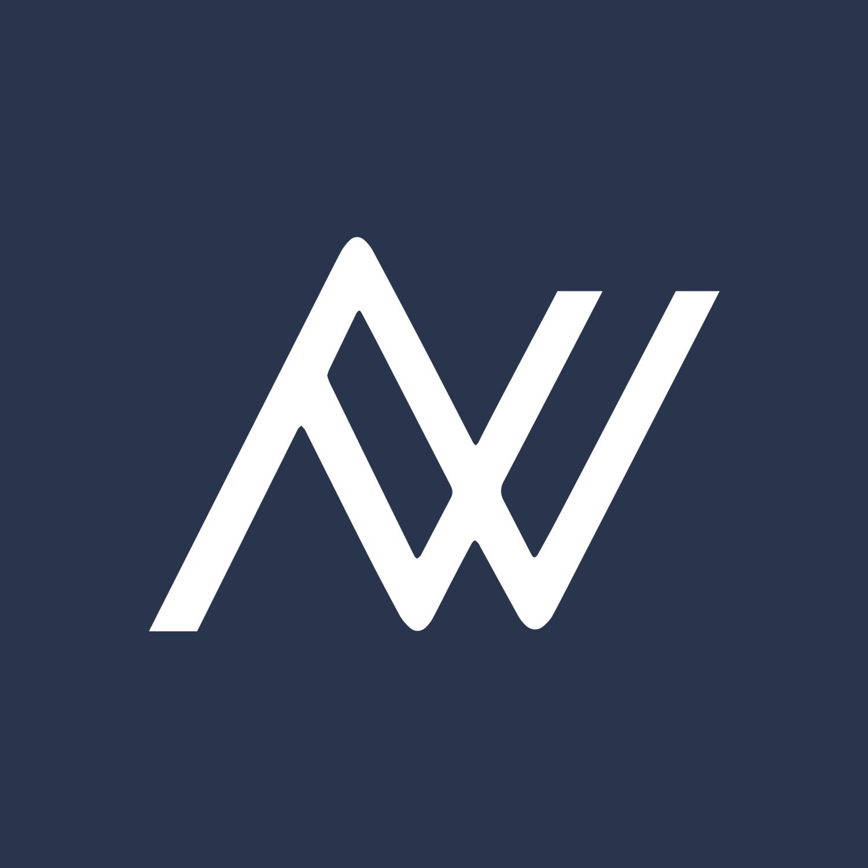 Adler Weiner Research | Focus Groups & Qualitative Market
