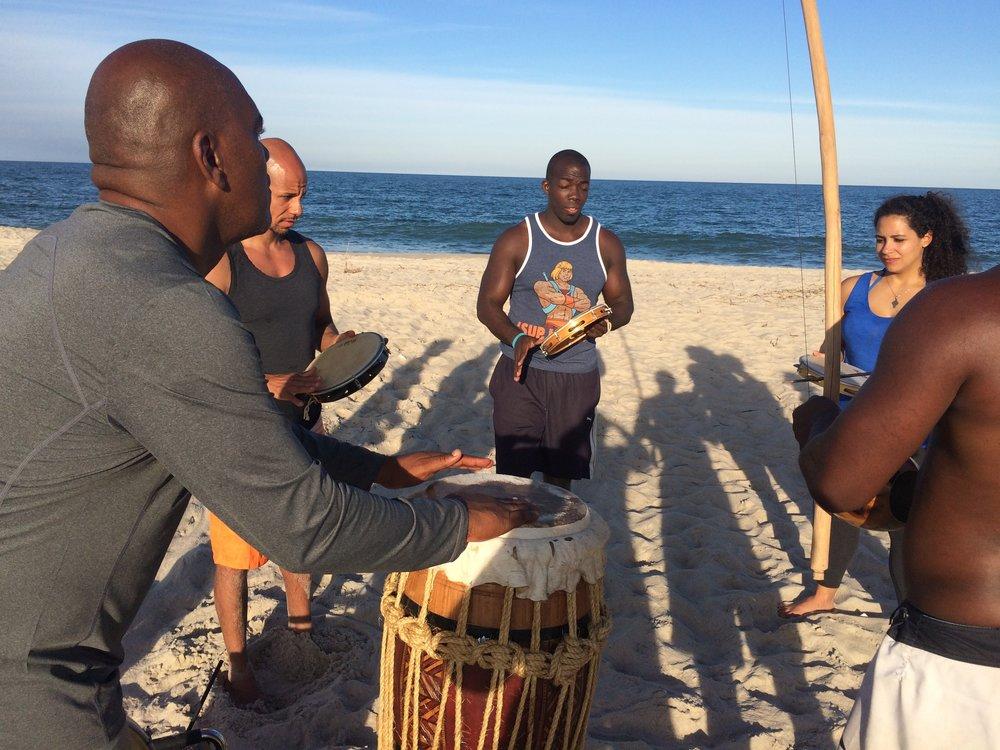CapoeiraCamping2016.music.jpg