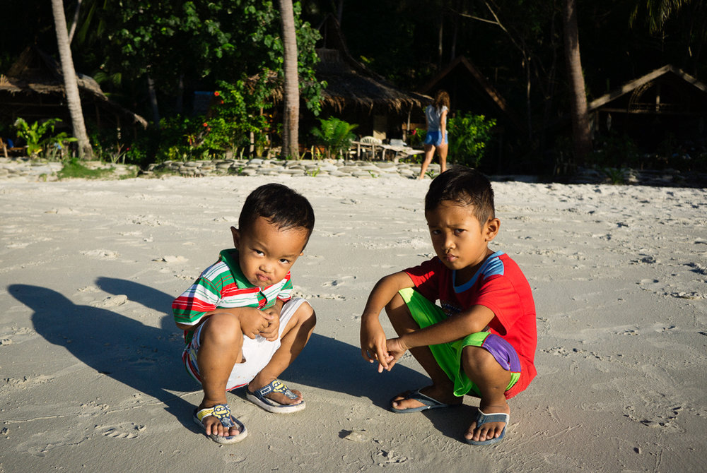 150110_philippines-2037.jpg