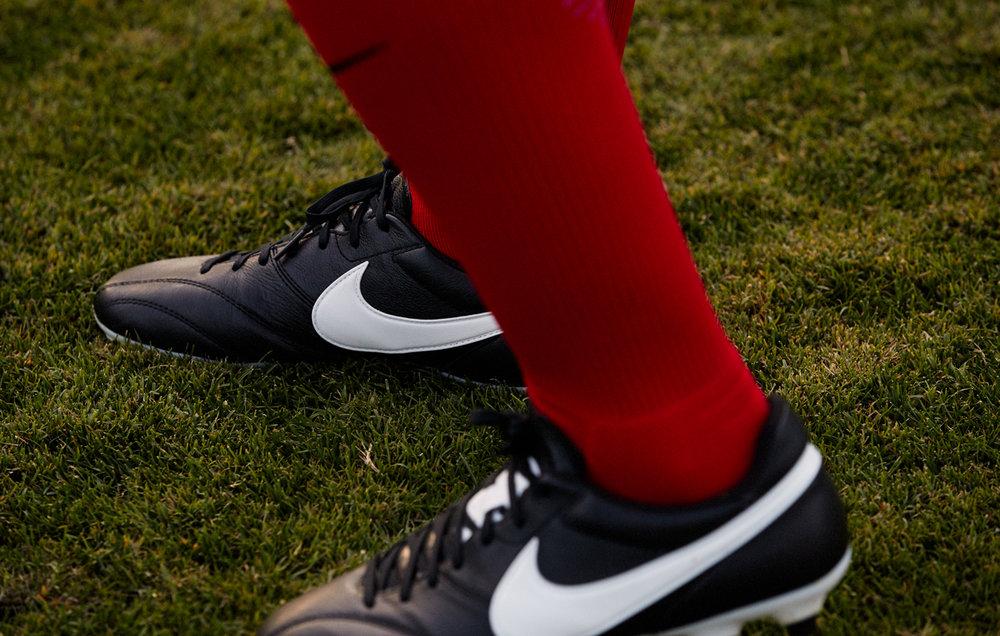 170424_Dennys_Soccer-2829.jpg