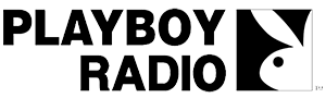 playboy_radio_logo.png