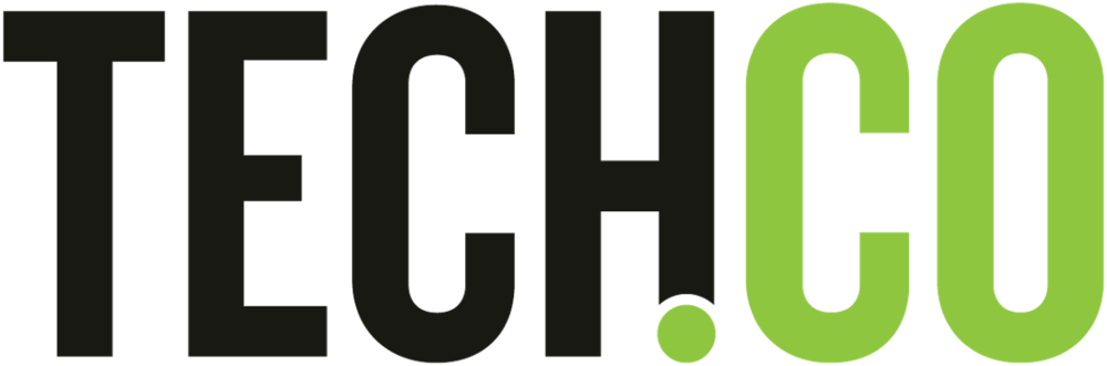 TechCo-Logo-Black.png