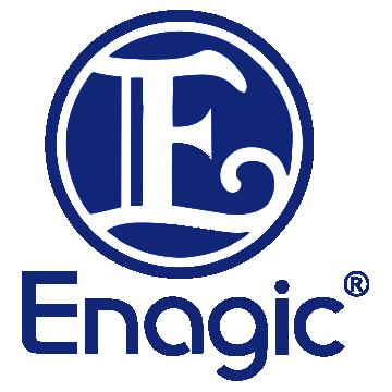enagic_logo.png