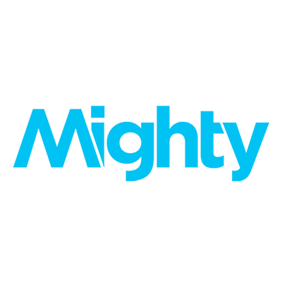 Mighty_Audio.png