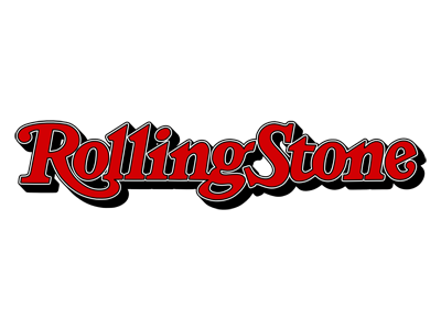 rollingstone_01.png