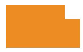honey-logo_NEW.png