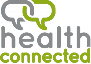 Health COnnected Logo.png