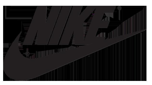 Nike_Black.png