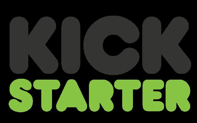 kickstarter_logo2.png