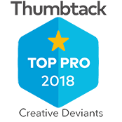 Top-Pro-Badge (2).png