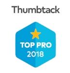 Top-Pro-Badge (2).jpg