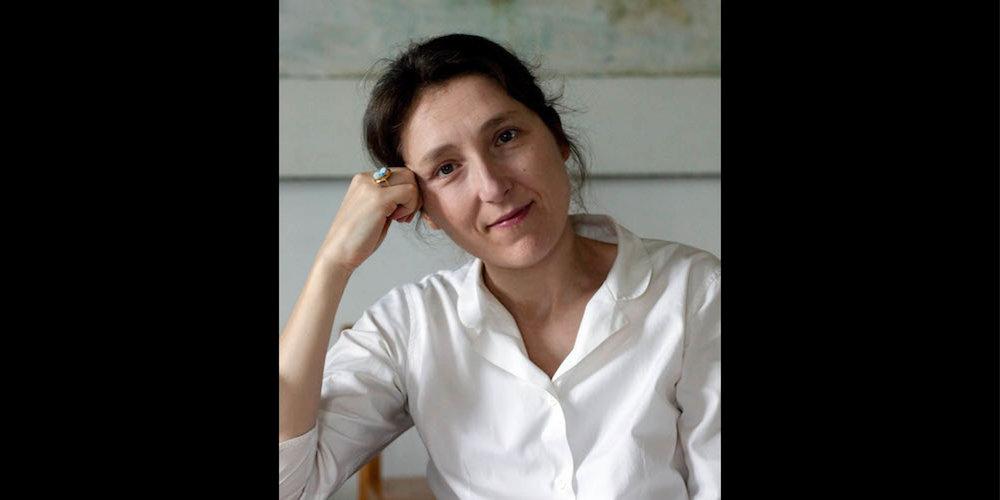 credit: Hélène Bamberger